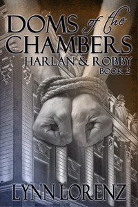 DomsoftheChambers_HR_200